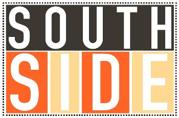 Logo del South Side