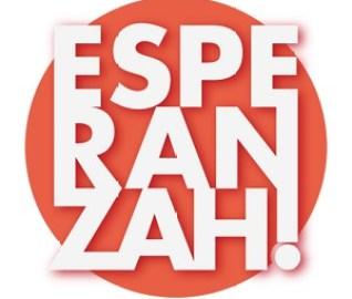 Cartel del Festival Esperanzah