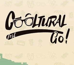 Logo del Cooltoral Go