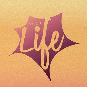 Logo del Gijón Life