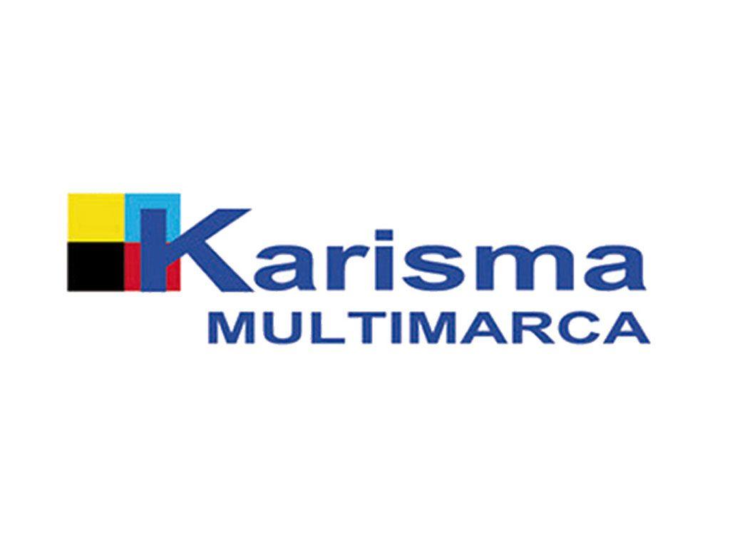 Logo Karisma Multimarca