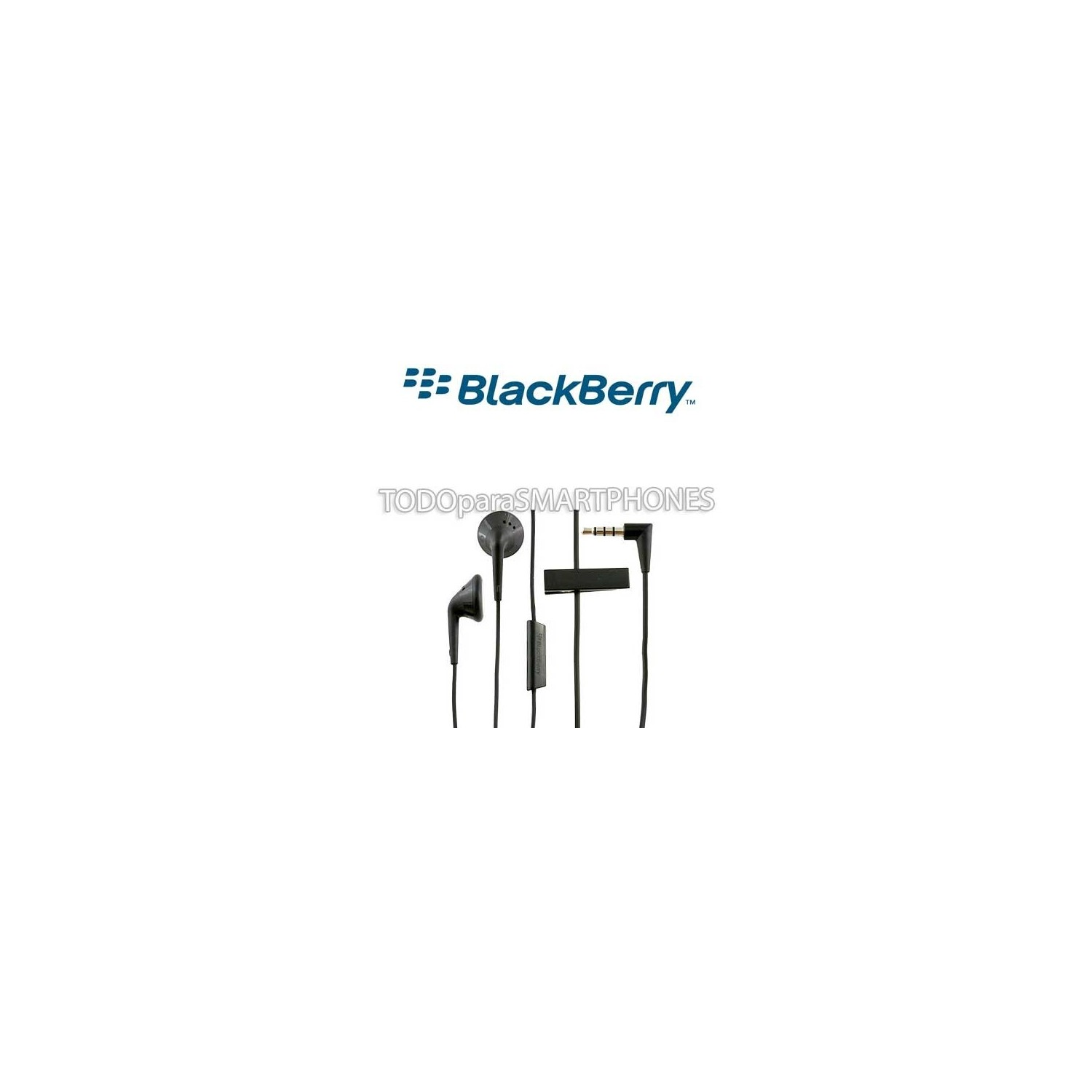 Manos Libres z Stereo Universal 3.5mm HDW-24529-001