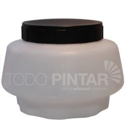 depósito para frontal wagner i-spray 1800