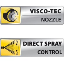 viscotec_directspray