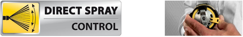 direct spray control1