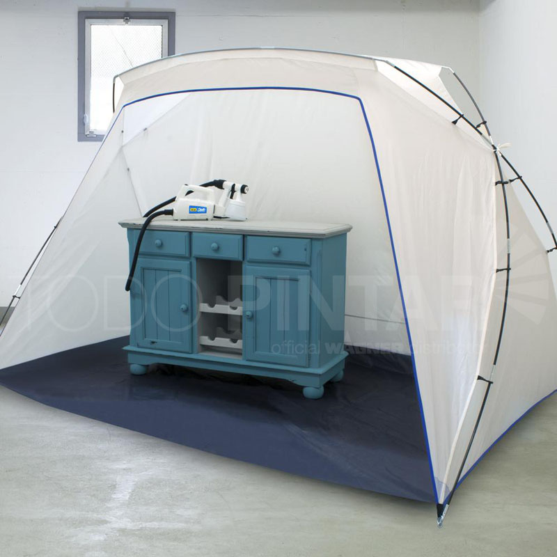 studio-spray-tent-2