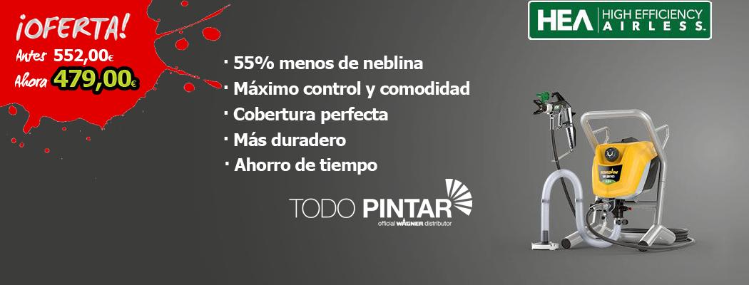 Diapositiva-CP-250M