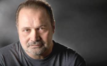 Mario Lebrón