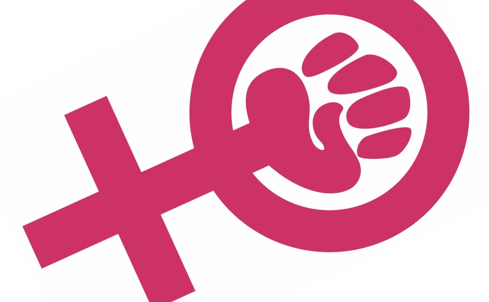 Feminismo para qu  Todo Por Hacer