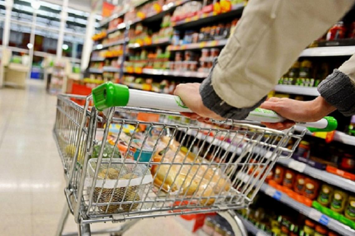 El Banco Provincia relanzó los descuentos para todas las compras en grandes supermercados