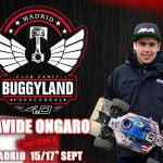 Ongaro Buggyland 4