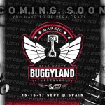 Cartel Buggyland 4