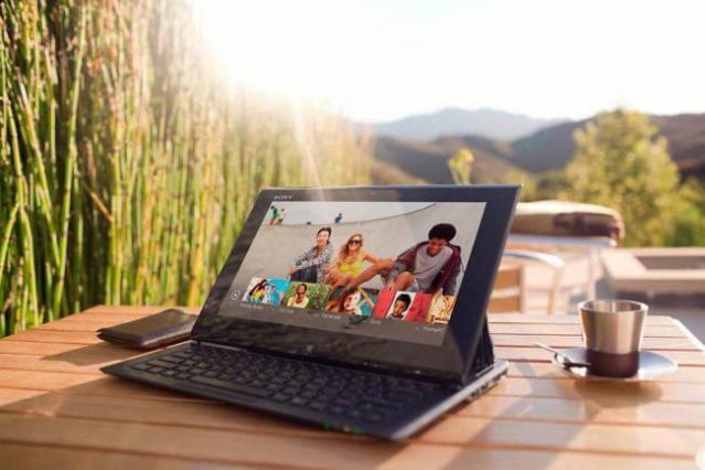 El uso de computadores y tecnología en la agricultura
