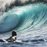 5 Razones por las que Septiembre es el Mejor mes para surfear