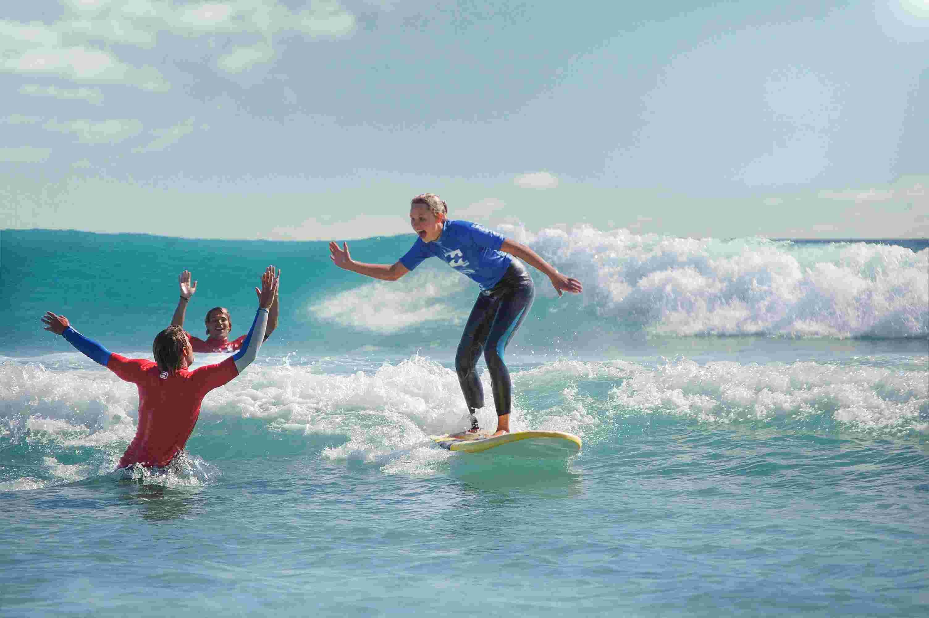 surfcamps_todosurf