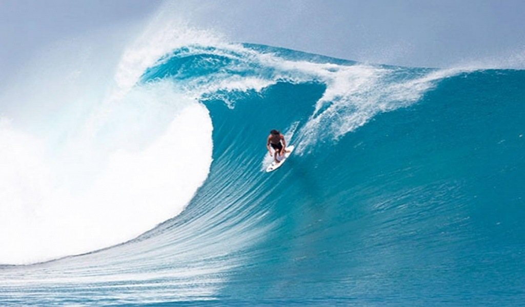 craig-anderson-surf-kandui-todosurf