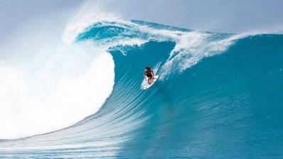 La tabla perfecta para tu surftrip:  ¿Una 5,4″?