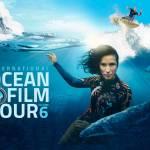 Sorteamos dos entradas gratis para el Ocean Film Tour