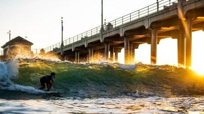 Del VISSLA ISA World Junior Surfing Championship al estrellato