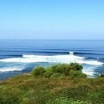 La Refracción del oleaje y su efecto en el Surf