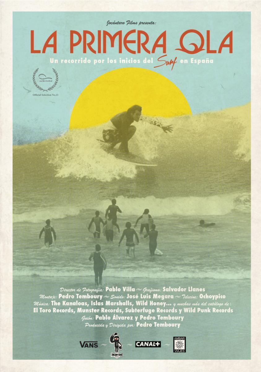 surf y arte