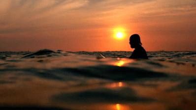 """""""En ningún Sitio """"-  Un cortometraje con Kepa Acero"""