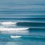 Bali se mantendrá cerrada para turistas hasta 2021