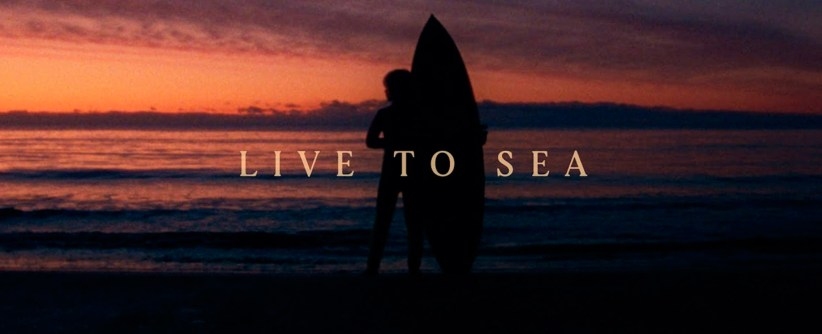 Live To Sea