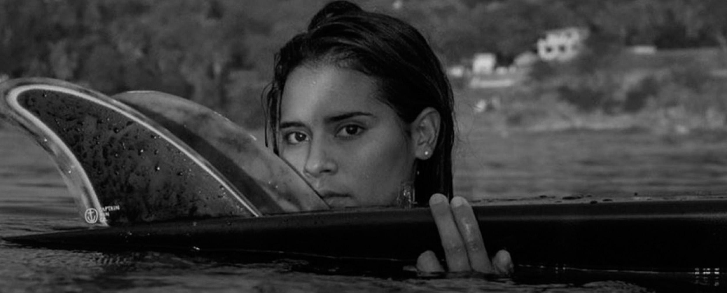 Katy Díaz