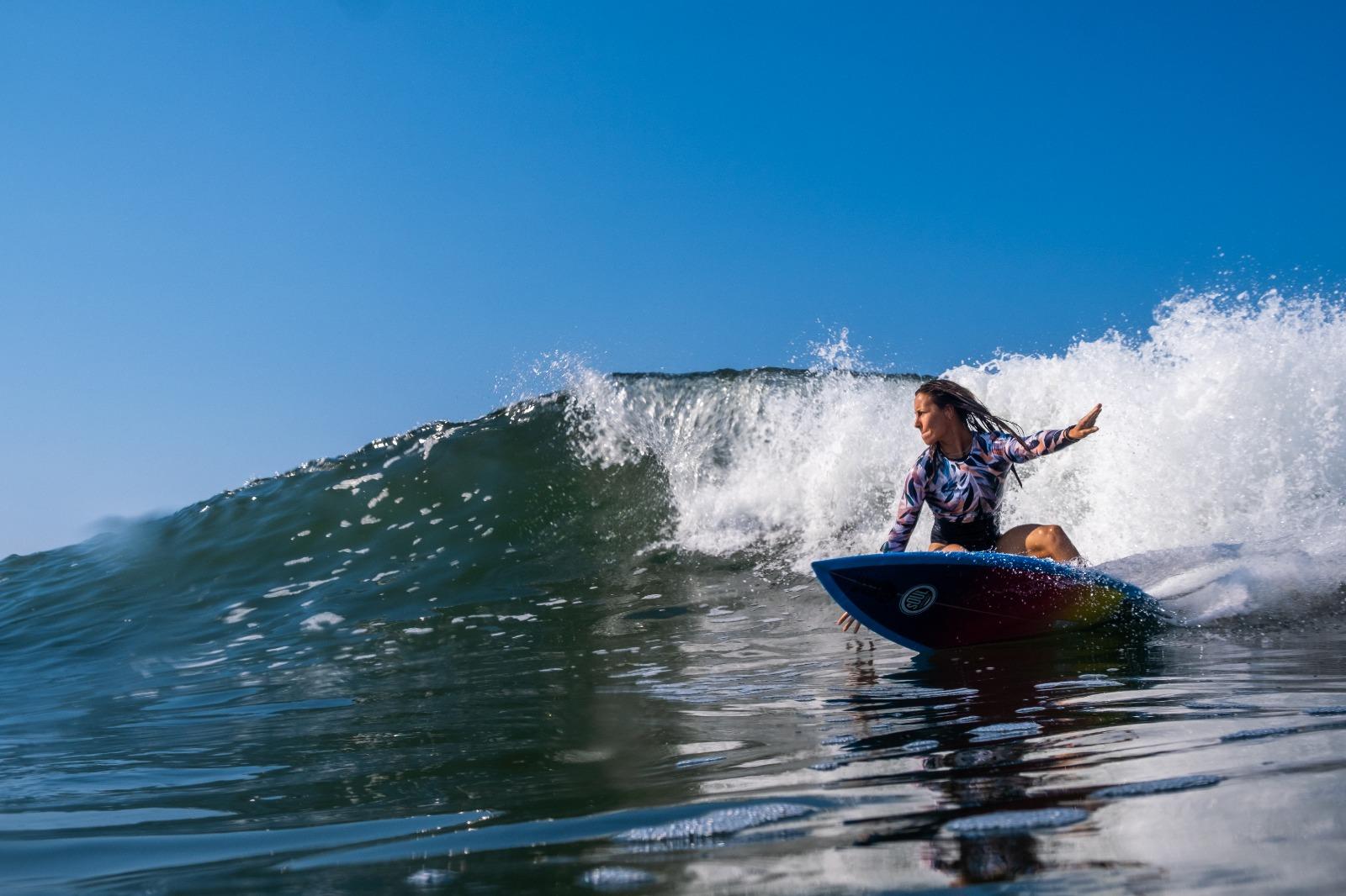 seleccionados surfistas