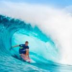 Surftrip en Lanzarote