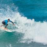 Abiertas las inscripciones para la competición nacional más importante, el Campeonato de España de Surfing 2021