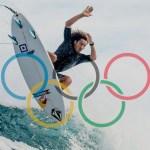 Ya comienzan las olimpiadas de Tokio 2021