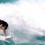 Las normas del surf que debes saber antes de entrar al pico