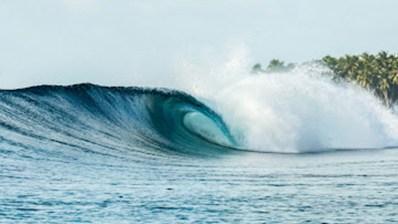 Anatomía de una ola – Conceptos, tipos y partes de una ola que te ayudaran a entender las rompientes
