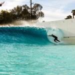 Surfloch la piscina de olas que utiliza tecnología Siemens