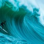 Anunciados los nominados a los Red Bull Big Wave Awards 2021