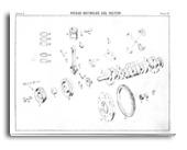 Unimog Repuestos >> Encontra aca el repuesto para Mercedes