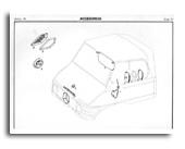 Unimog Repuestos >> Manual 421/431 (CATALOGO)