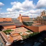 British Library todott