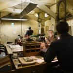 Churchill War Rooms todott
