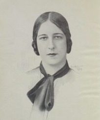 Carmen Piria