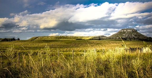 Cerro Miriñaque