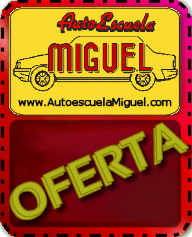 Autoescuela Miguel - Valladolid