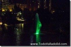 Valladolid cupula del milenio 14