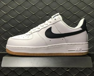 NIKE Air Force 1 '07 Blancas