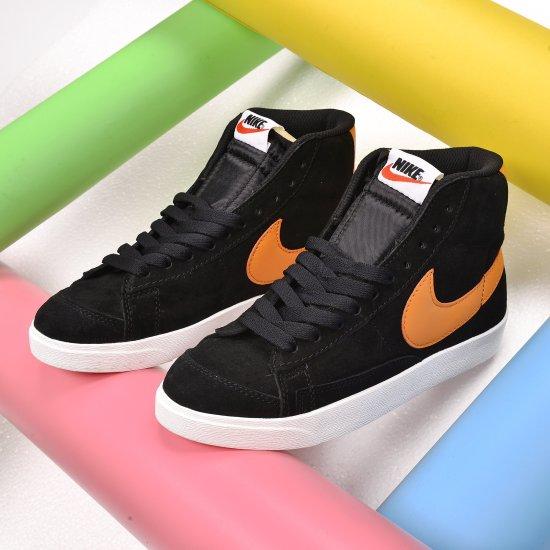 Nike Blazer Mid 77 VNTG 1 1