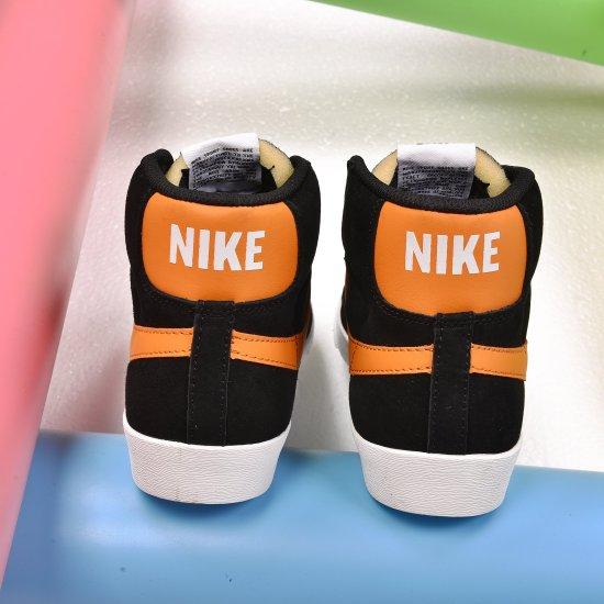 Nike Blazer Mid 77 VNTG 2 1