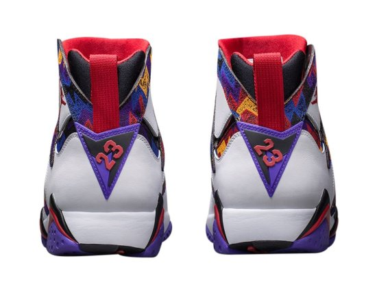 ipad air jordan 7 sweater 5