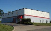 Scotts Industrial Building - Toebben Properties ...